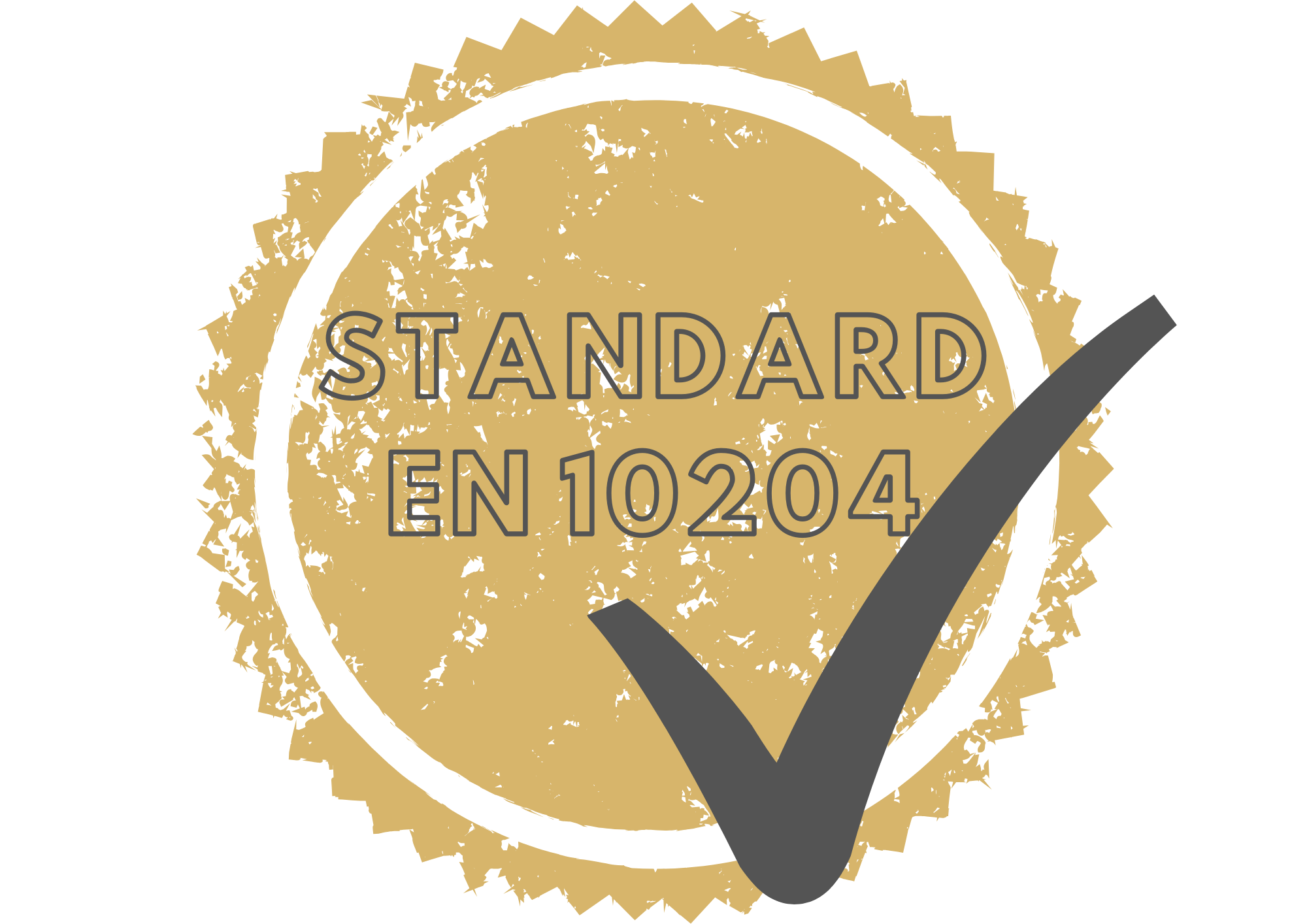 Icon Standard 10204