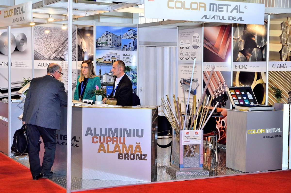 stand_color_metal_Metalshow_Romexpo_Pavilionul_Central